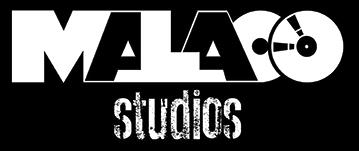 Malaco Studios