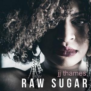 jj-thames-raw-sugar600