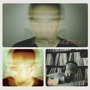 Jason Turner Reset(600)