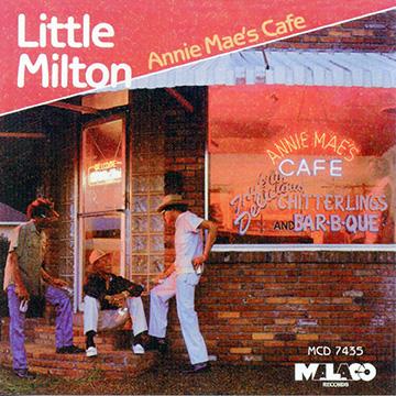 Milton-Annie-2