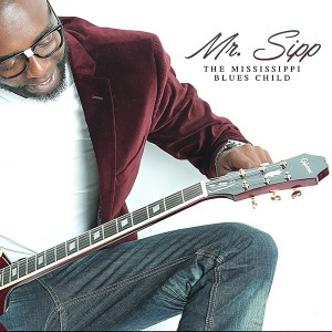 Mississippi Blues Child(600)