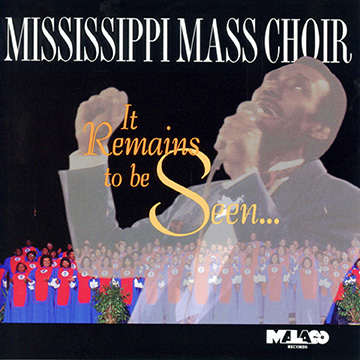 Mississippi-Mass-Choir-2