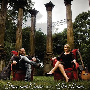 Stace & Cassie The Ruins(600)