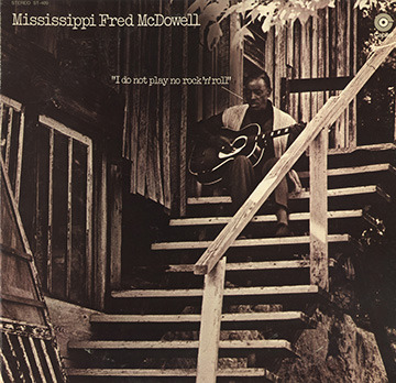 mississippi-fred-mcdowell-2